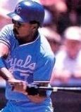 Rudy Law 1986 Baseball Cards Baseball Sports