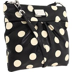 Marc by Marc Jacobs - Dotty Snake Sia