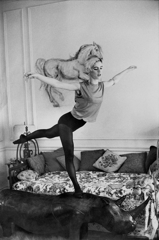 Edie Sedgwick Quotes Happy Birthday Edie Sedgwick  Edie Sedgwick And Models