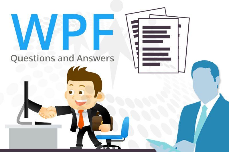 #C #java #WPF Interview Questions And Answers by thinkaboutnitin cc CsharpCorner https://t.co/fafsdJXfm9 #XAML http://pic.twitter.com/eeaskwSJs3   Programming.Lan.Pro (@ProgrammingLan) November 10 2016