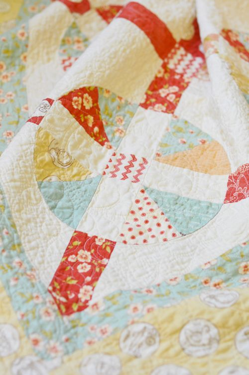 A blog about quilting, quilts, sewing, fabric, and notions ... : about quilting com - Adamdwight.com
