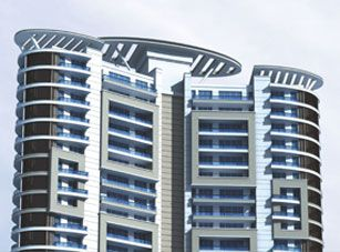 "Breaking Review- Supertech Araville:    ""Supertech has delivered some good projects in Noida and has also launched some projects in Gurgaon. One of the project is Araville, but this project was not that successful as it was very hard to sell and having low demand in the resale market,"" says Mr Akhil, a resident of Gurgaon"