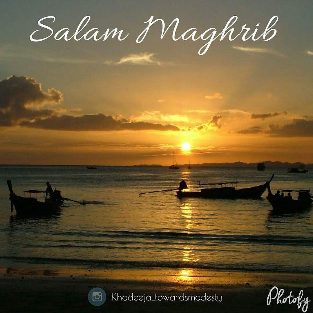 Foto Assalamualaikum Sahabat Selamat Malam Sahabat Islam
