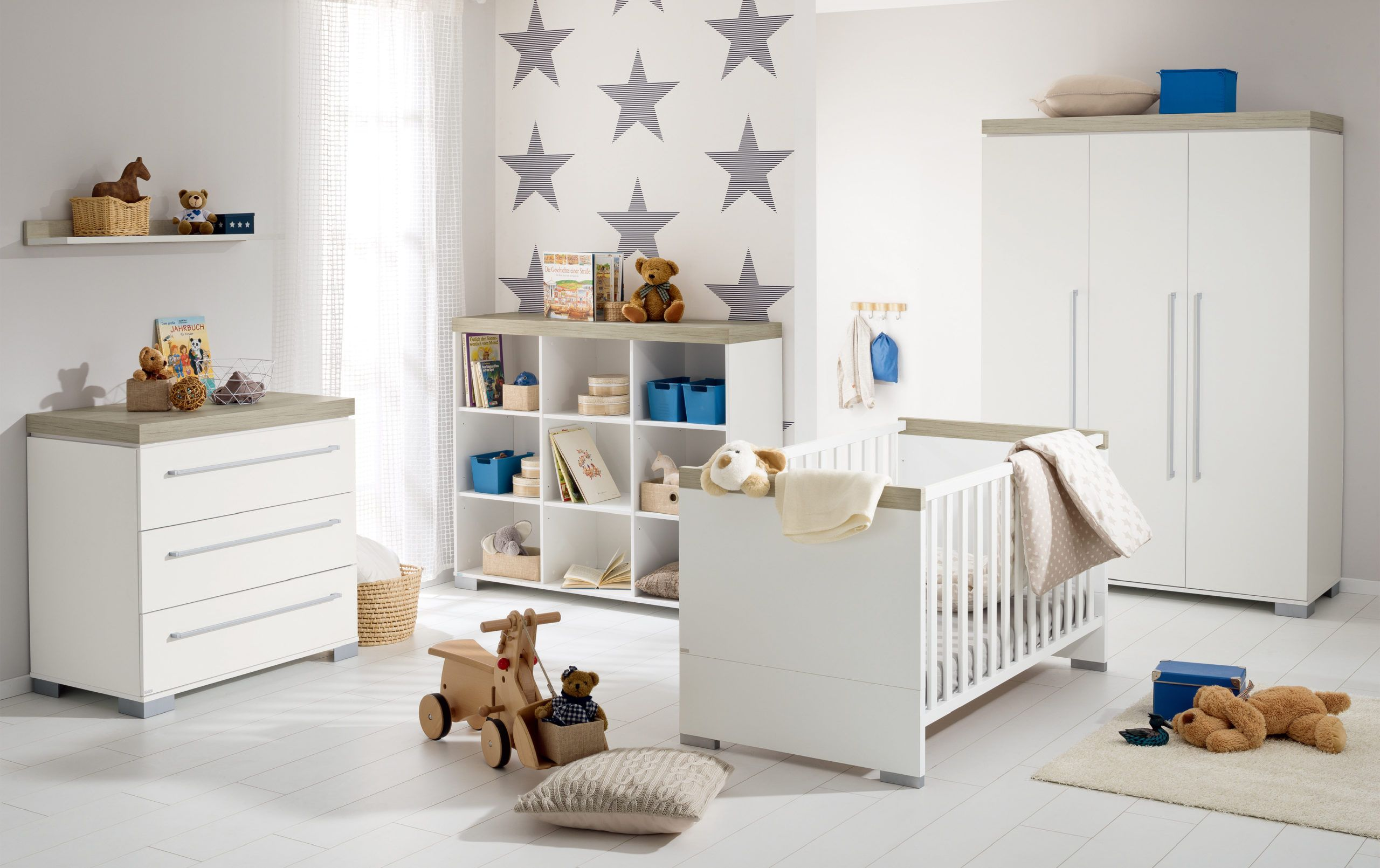 Paidi Hong Kong Kira Baby Collection In 2020 Small House Living Home Decor Furniture
