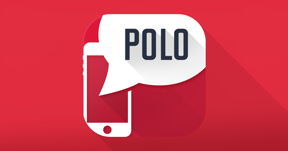 Marco Polo Find Your Phone By Shouting Marco Find Your Phone Phone Pins Polo