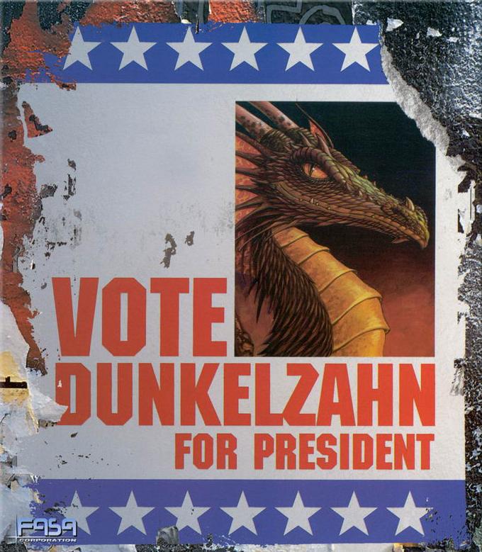 DUNKELZAHN SECRETS PDF