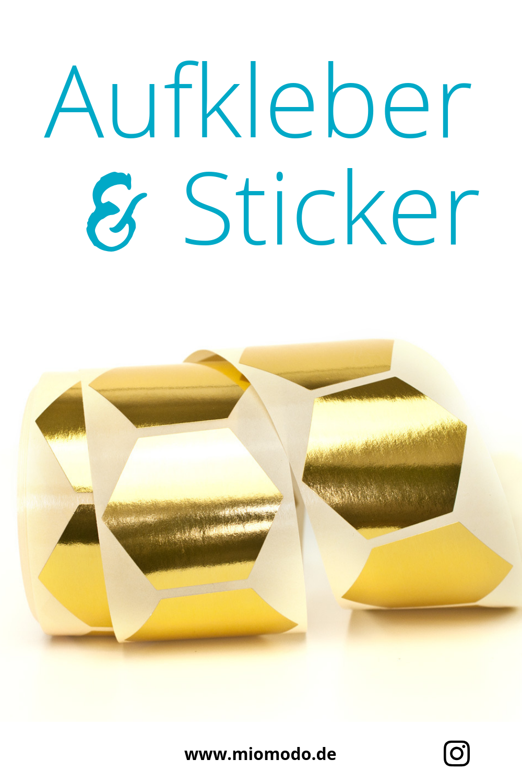 Aufkleber Sticker Sticker Aufkleber Coole Aufkleber