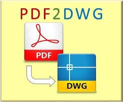 dwg to pdf converter serial key