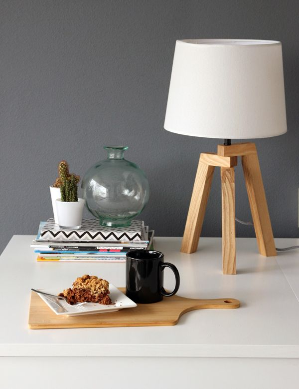 MAKE YOUR HOME COSY AND WARM FOR FALL U0026 WINTER Nice Ideas