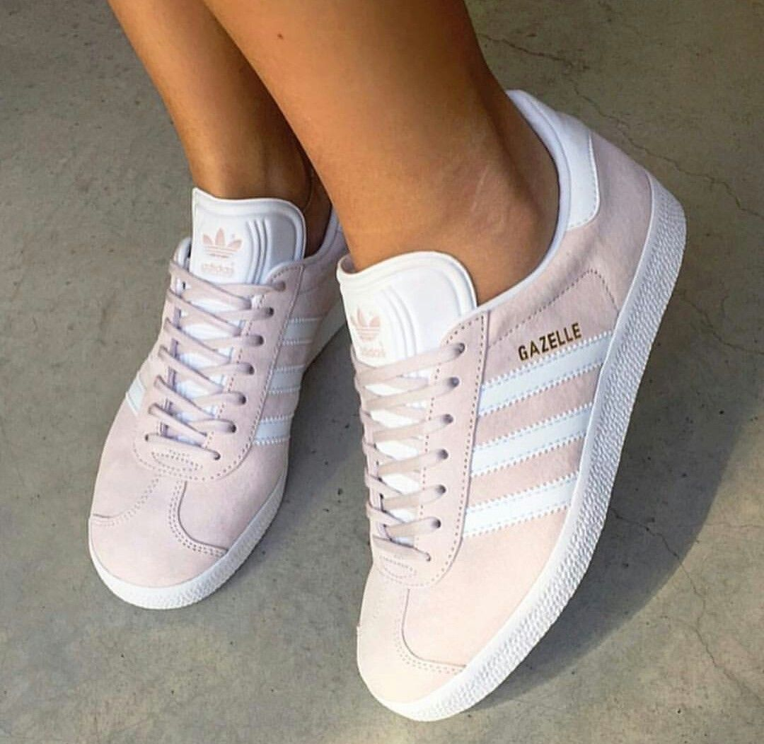 finest selection f8c94 579b6 Pink Pink Sneakers, Cute Sneakers, Cute Shoes, Me Too