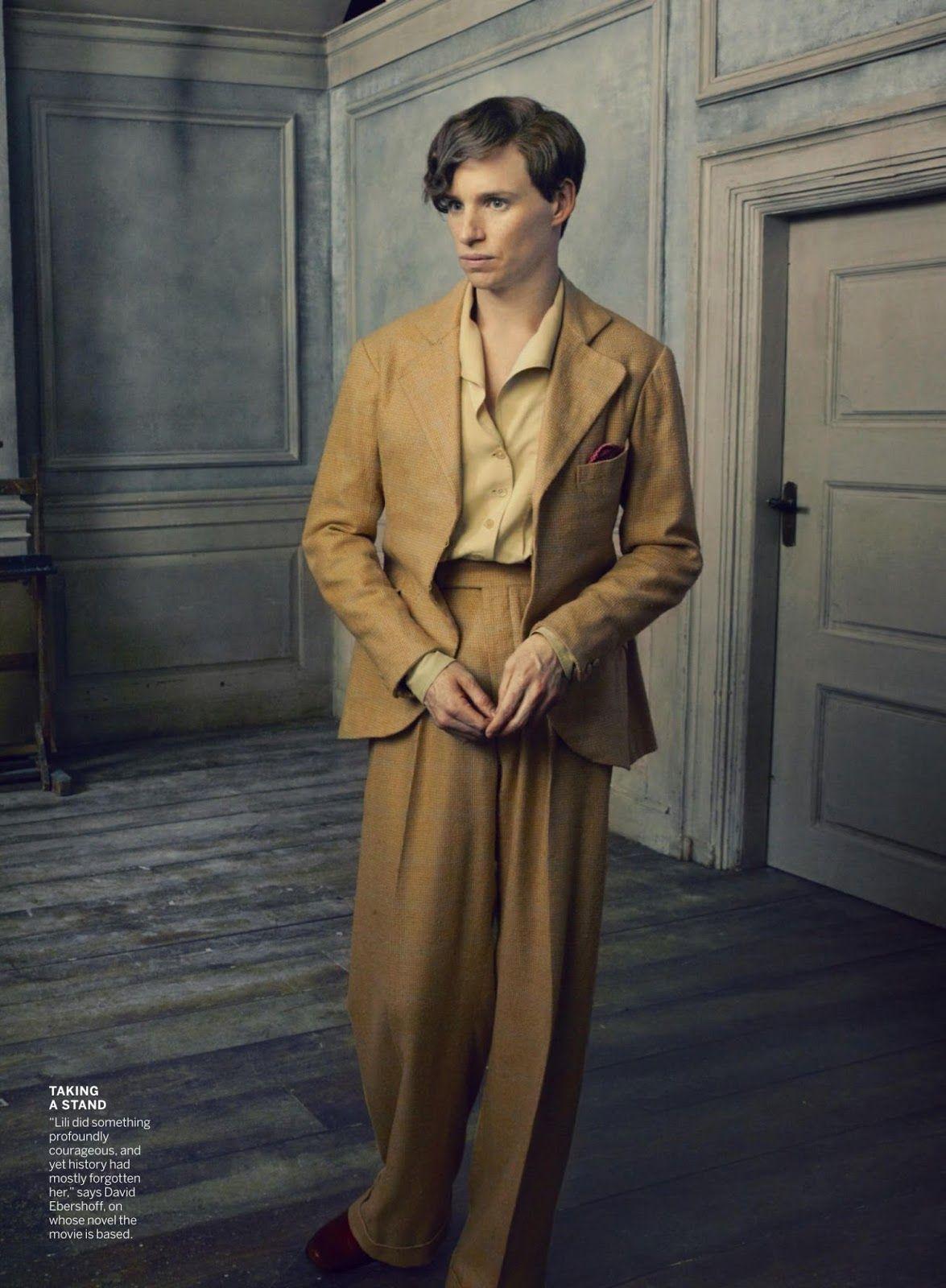 Painter S Progress Alicia Vikander By Annie Leibovitz For Vogue Us October 2015 La Chica Danesa Afiche De Pelicula Annie Leibovitz