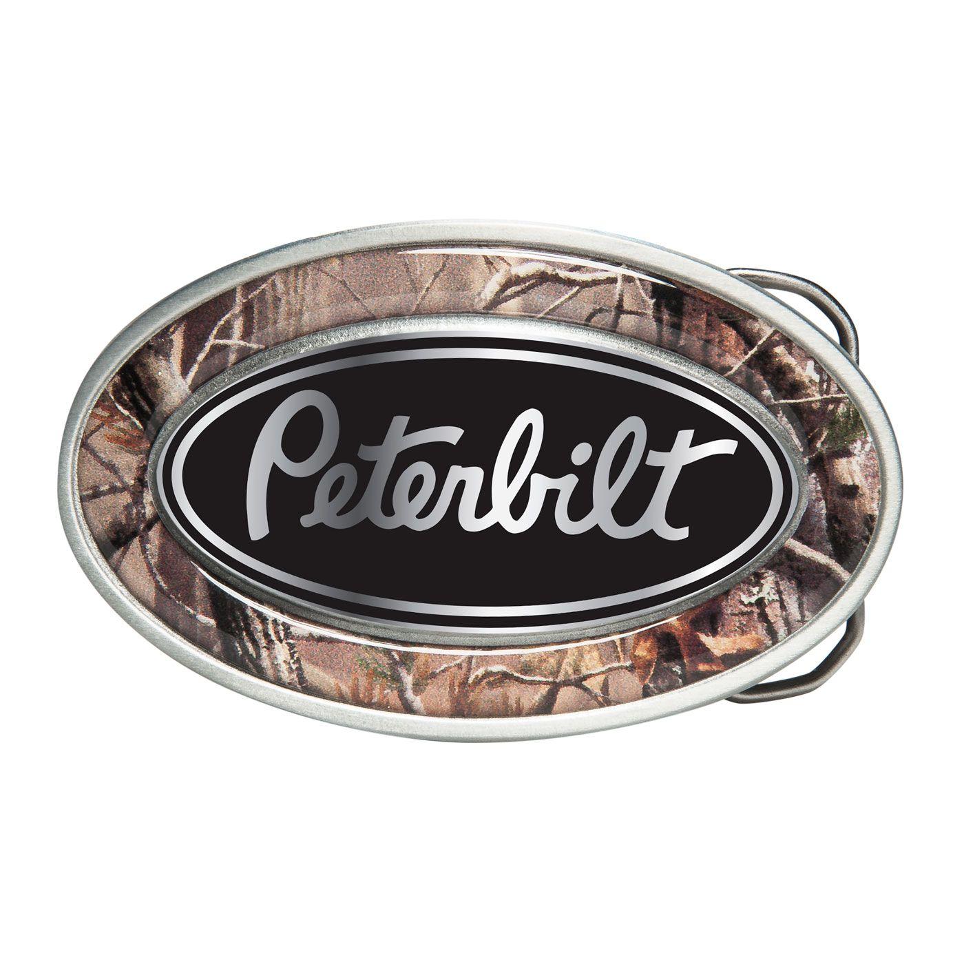 FORD TRUCKS logo metal BUCKLE Free Belt trucker truck driver gift idea