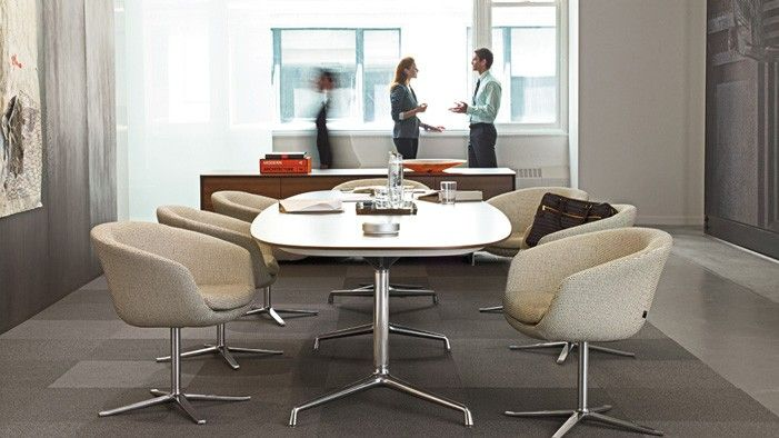 sw_1 conference tables | coalesse - kelley likes this | furniture