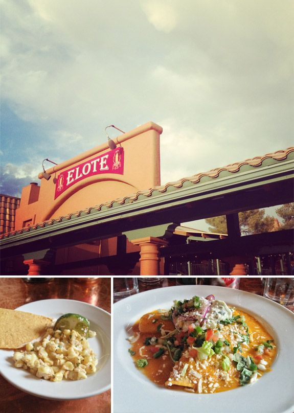 My 1 Restaurant Elote Restaurant In Sedona Az Some Of