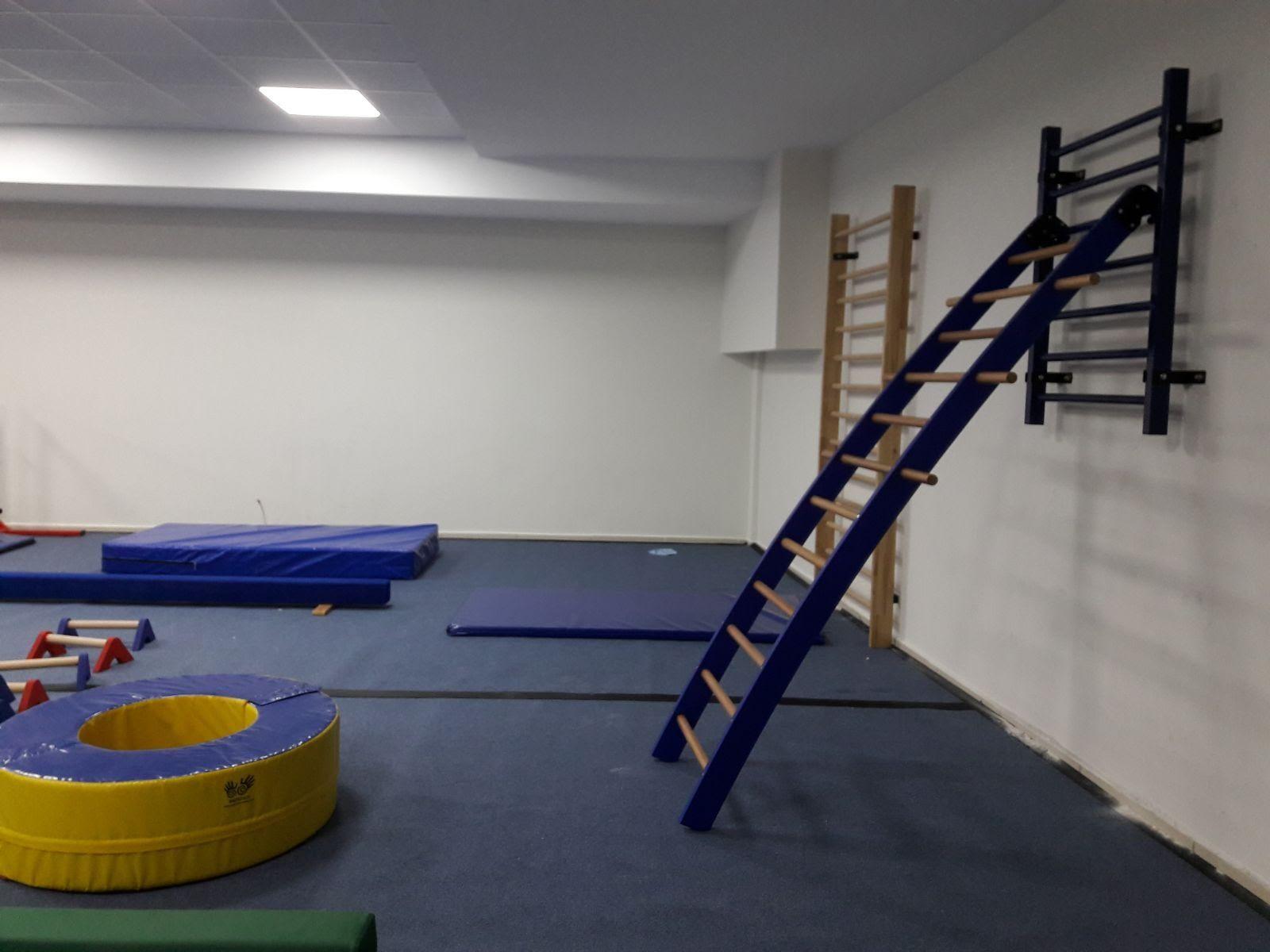 Gymnastic Cimnastik Malzemeleri Cimnastik Malzemeleri Cimnastik Malzemeleri Asimetrik Paralel Cimnastik Malzemeleri Cimlastik Mal Taekwondo Jimnastik