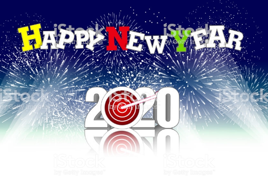 new year happy new year in korea new year quotes