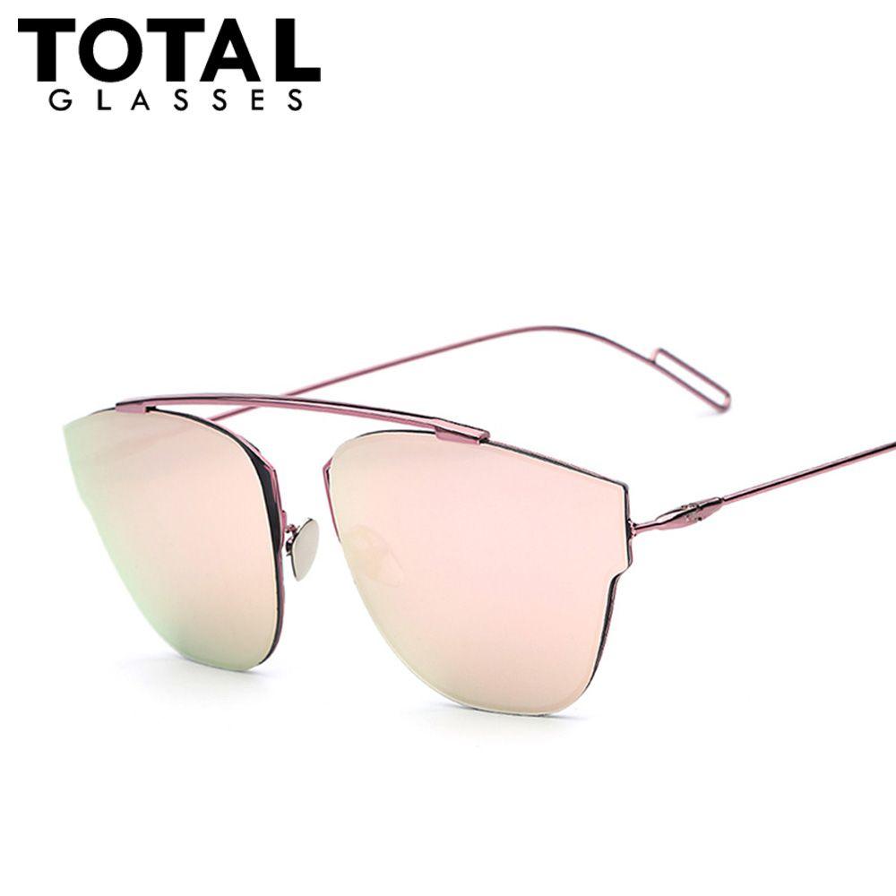 Encontrar Más Gafas de Sol Información acerca de Sin montura de ...