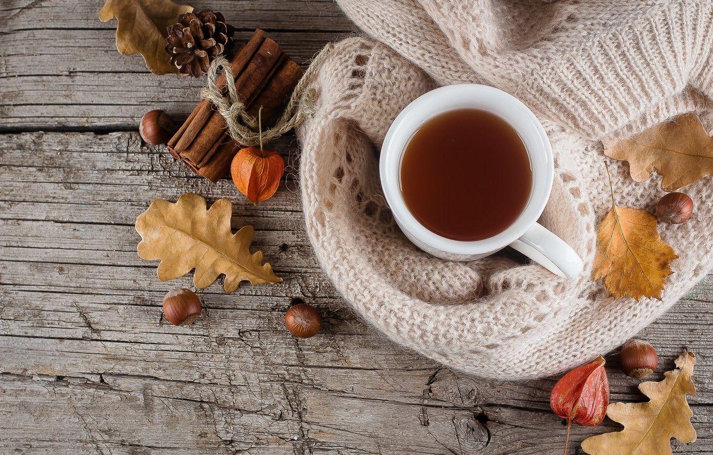 Обои book, cup, книга, tea, чай. Разное foto 17