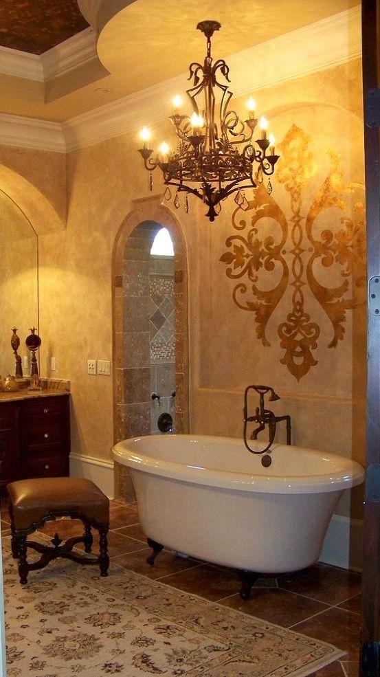 Post Bathroom Ideas Home Decor