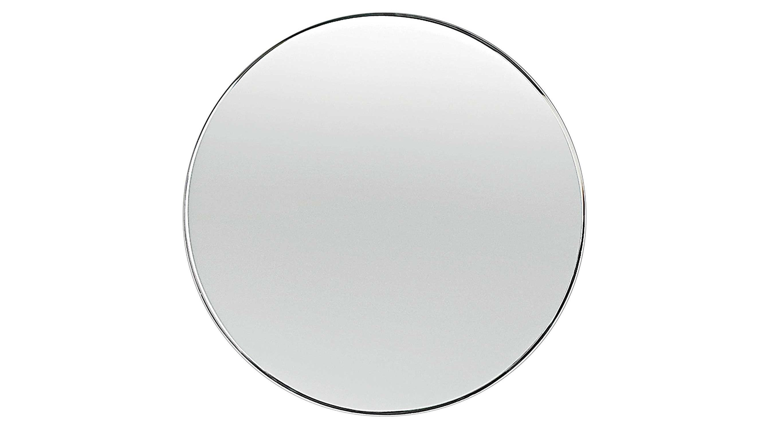 Harvey Norman - Ledin Art S2 600 Round Mirror | New House ...