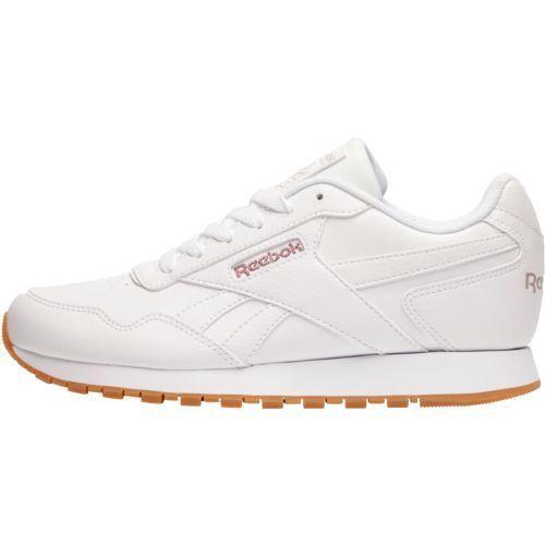 afb68672611ccf Reebok Women s Harman Running Shoes (White