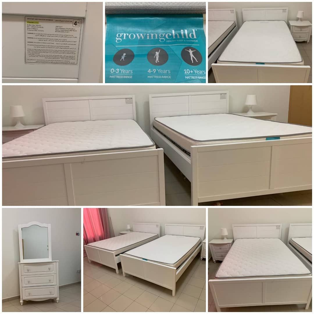 T0507182550 971507182550 Bargain Less Than A Year Usage And 40 Of Original Price Barely Used Room Home Storage Bench