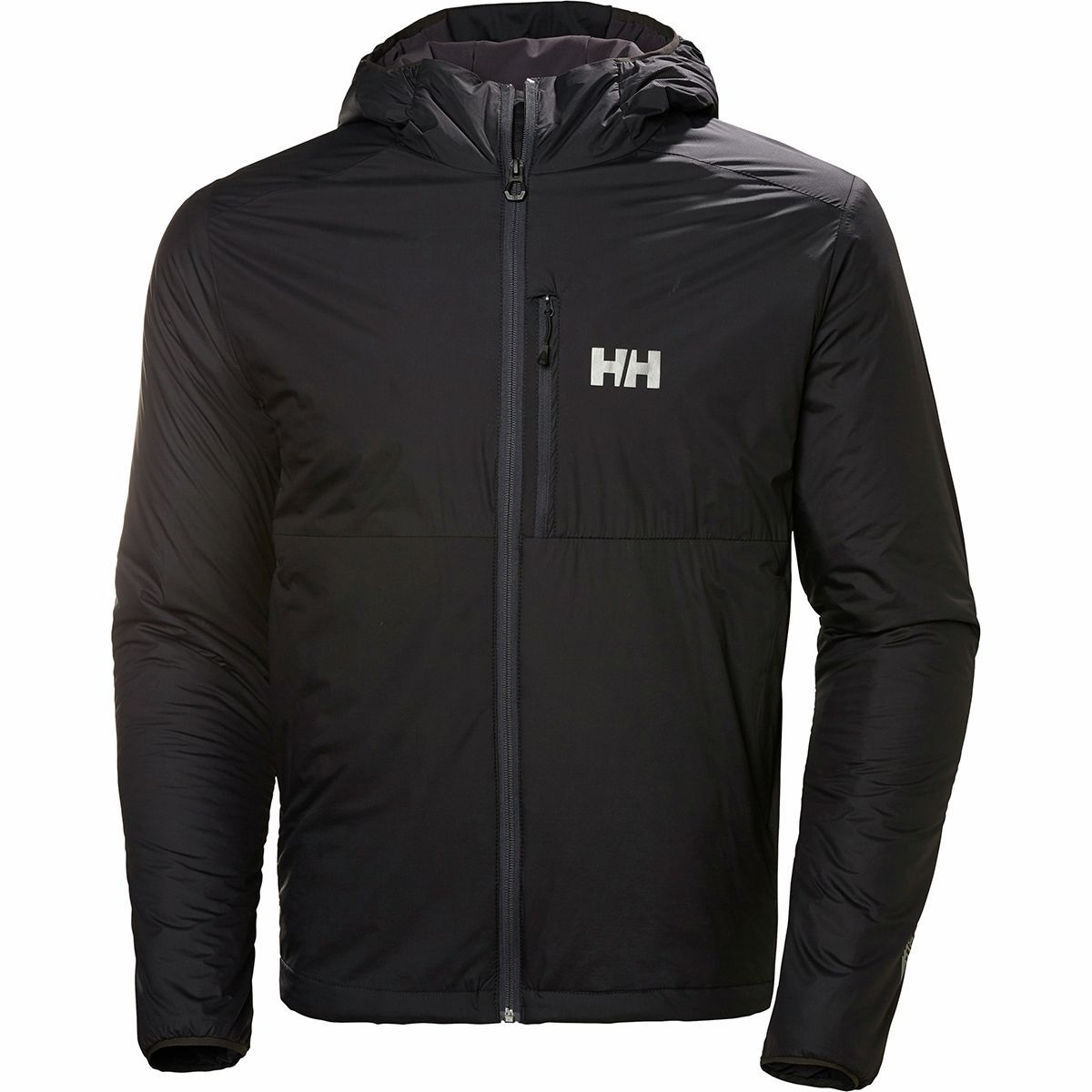 Photo of Odin Stretch Hooded Light Insulator Jacket – Men's