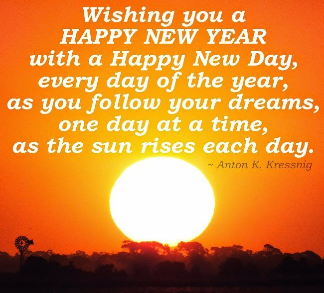 happy new year images quotes for the family new year wishes for friends inspirational new year quotes