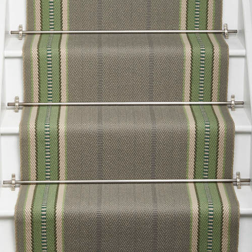 Best Flatweave Runners Roger Oates Design Runners And Rugs 400 x 300