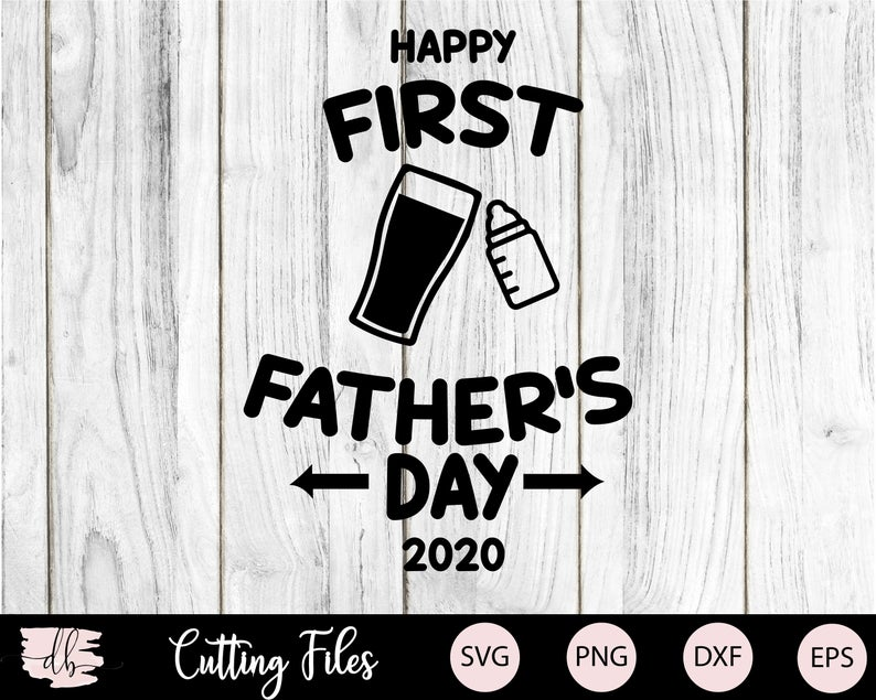 Free 23 different stock platforms from around the world are in one place! Happy First Father S Day Svg 1 Dad Quote Svg Dxf Eps Etsy First Fathers Day Dad Quotes Father Day S SVG, PNG, EPS, DXF File