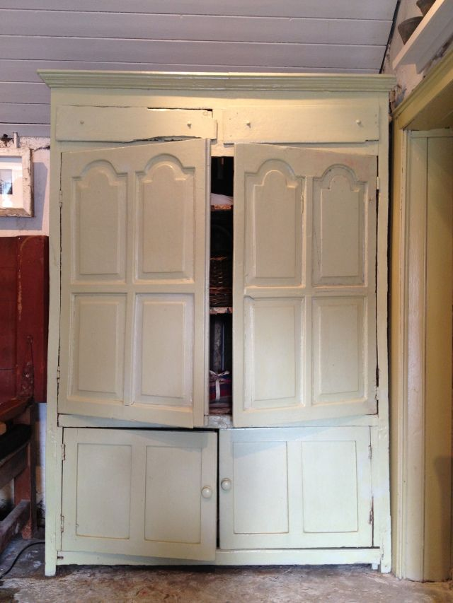 of style cabinets vanities rustic inspirational cupboard cottage bathroom