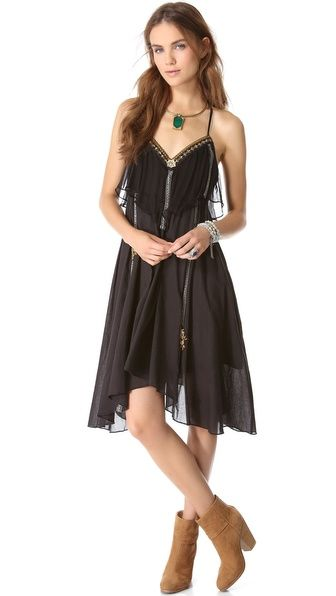 enchanted rock dress style pinterest enchanted rock and free