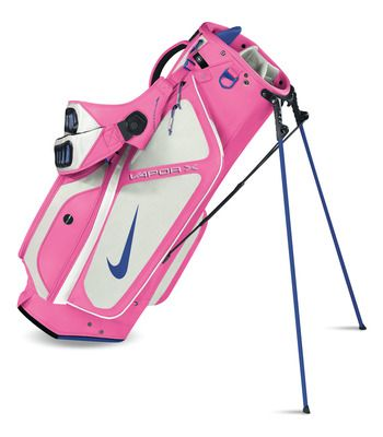 Women S Golf Bags Las Clubs