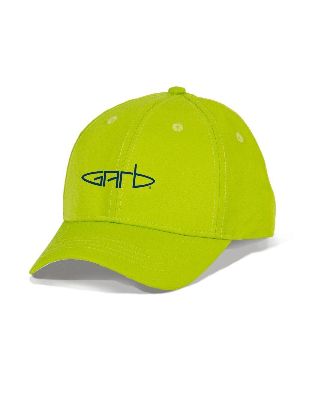 Bailey - Unisex Golf Hat  d5fc7585279