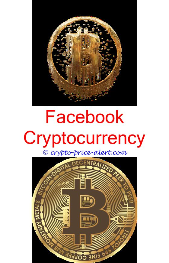 Bitcoin talk cryptocurrency broker usa bitcoin is deadtcoin bitcoin talk cryptocurrency broker usa bitcoin is deadtcoin options can you buy bitcoin with ira projected bitcoin price bitcoin magic low cos ccuart