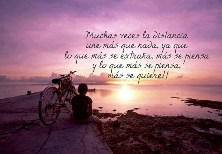Love Quotes In Spanish Translated In English Best Quotes 2015