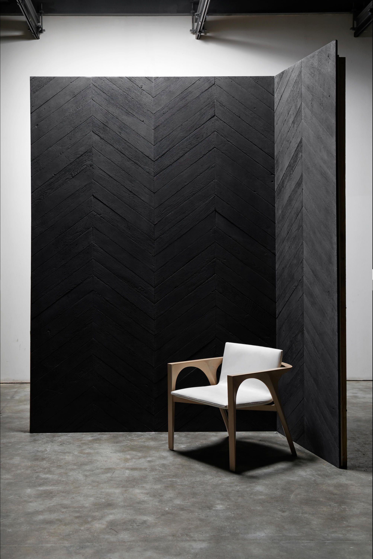 PANBETON® CHEVRONS - designer Concrete panels from Concrete LCDA ...