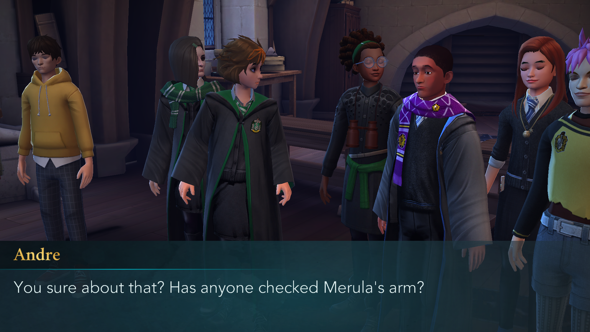 Pin By Camilla Tilly On Harry Potter Hogwarts Mystery Game Hogwarts Mystery Hogwarts Mystery Games
