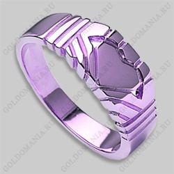 фиолетовое золото - Поиск в Google | Bracelet watch, Accessories, Bracelets