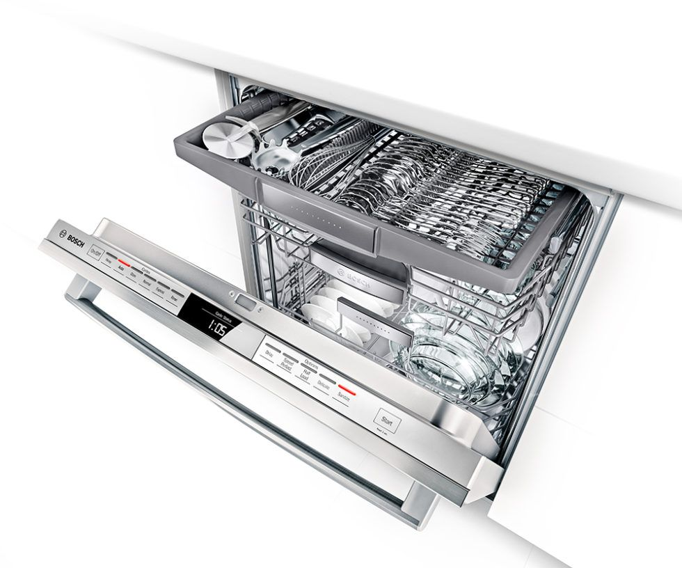 Originally From Europe Bosch Engineers Have Been Working