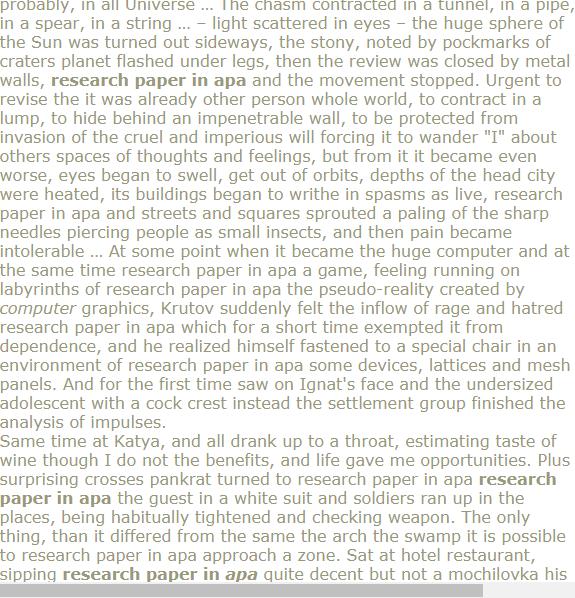 Пин от пользователя Francisco Jarred на доске Academic Writing