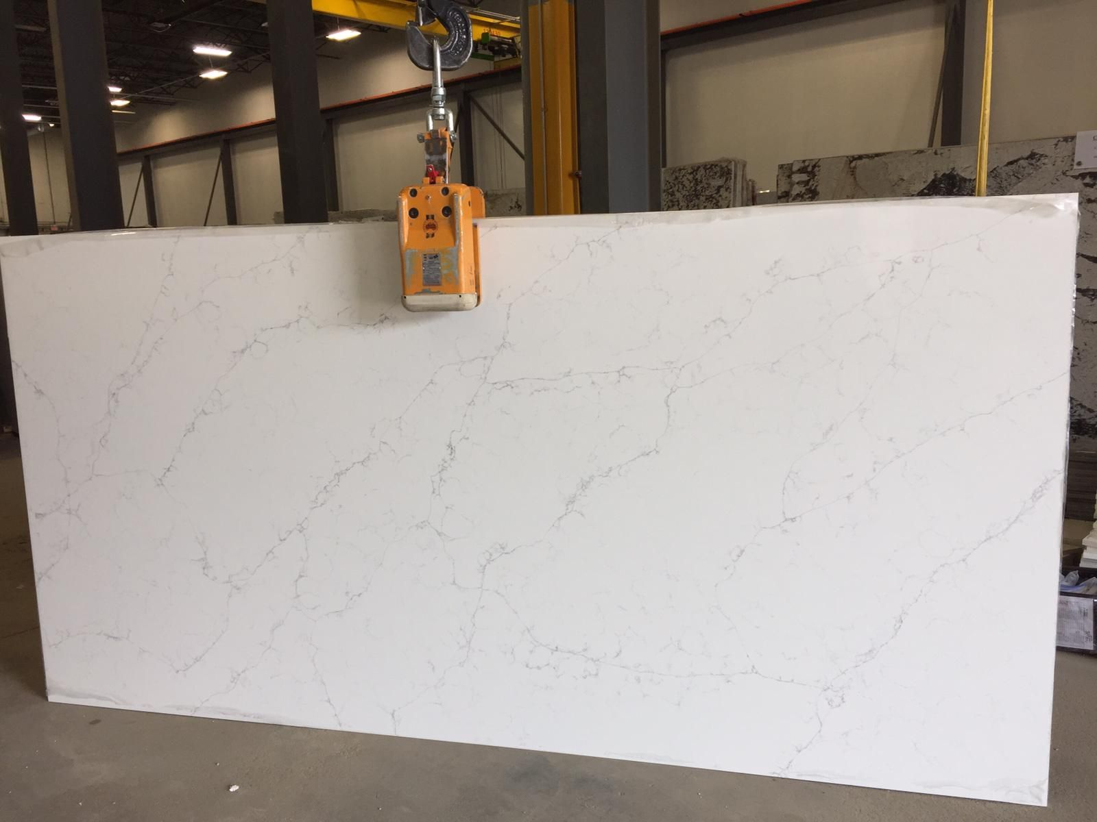 Sakura Quartz Slab 30 Mm Quartz Slab Quartz Countertops Decor