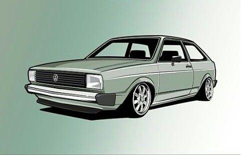 Pin De Federico Rojas Em Ilustraciones Carros Desenhos De Carros