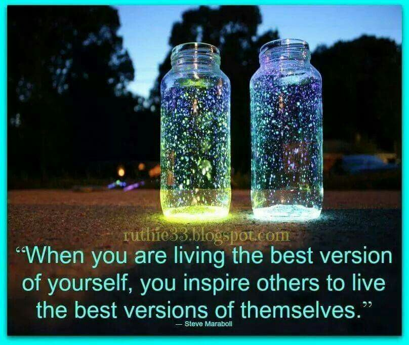 Fireflies in a Mason Jar/ LED Battery Operated Lighted Vintage |Fireflies In A Jar Cover Photo
