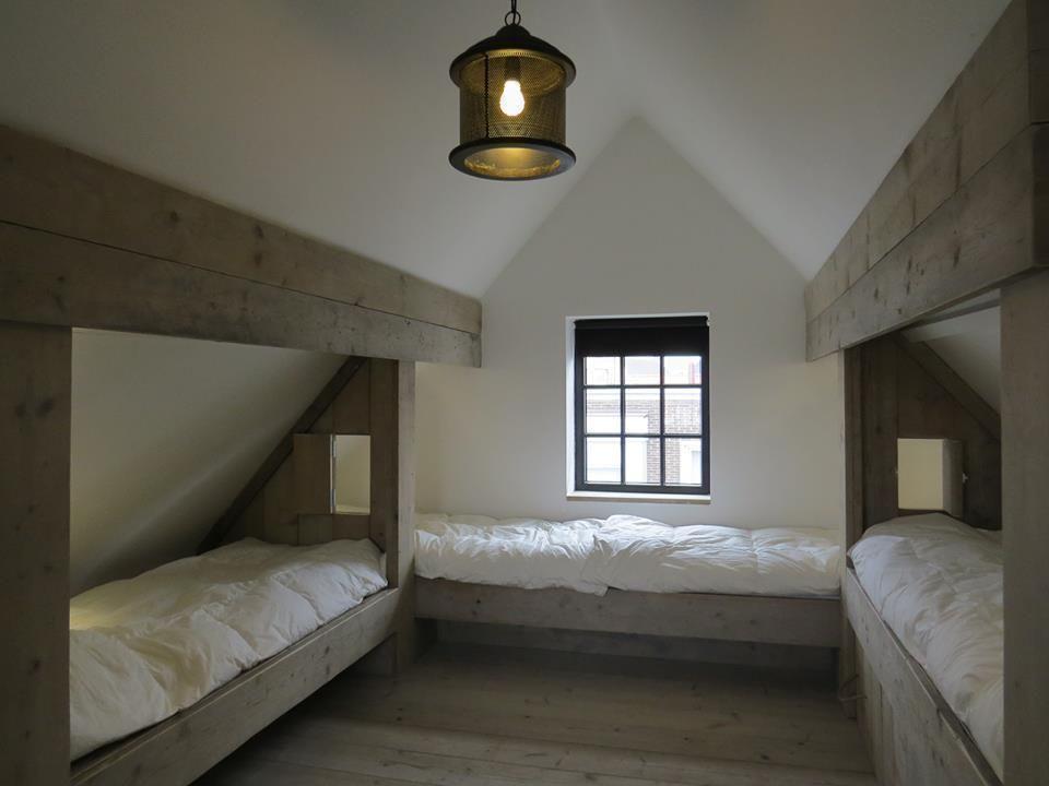 Loft Room Bedroom Loft Attic Bedrooms Attic Rooms Home Tiny House Design If One Is In 2020 Loft Room Attic Rooms Tiny House Design