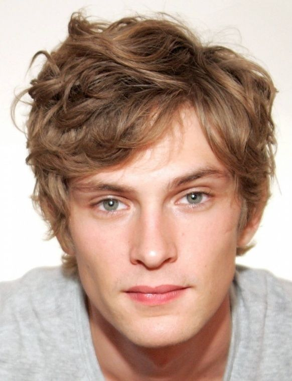 light brown hair for men 2016 Medium   character inspiration  Hair styles, Medium hair