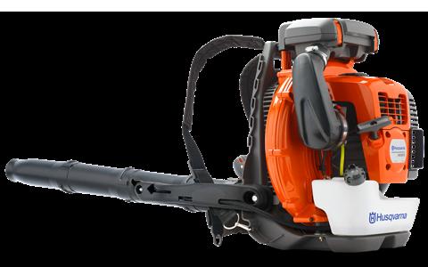 580bfs Leaf Blowers Leaf Blower Vacuums Best Riding Lawn Mower