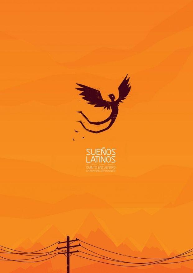 Sueños Latinos
