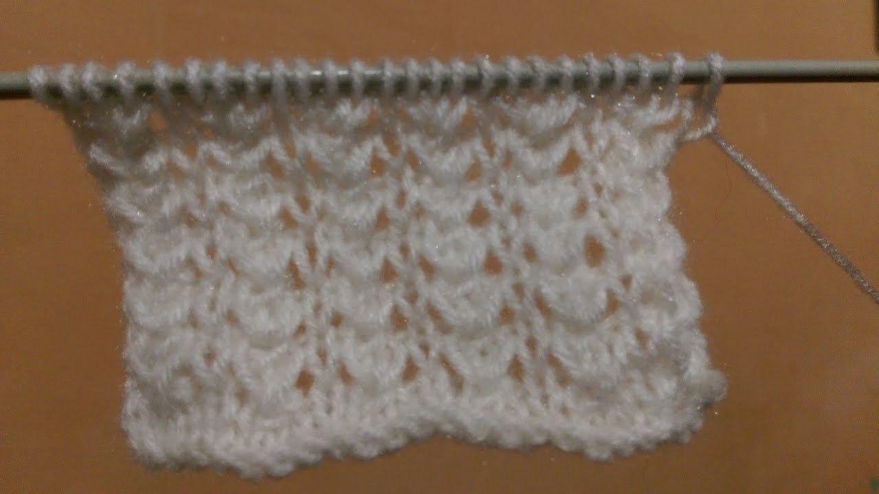 Sweaters Ki Design