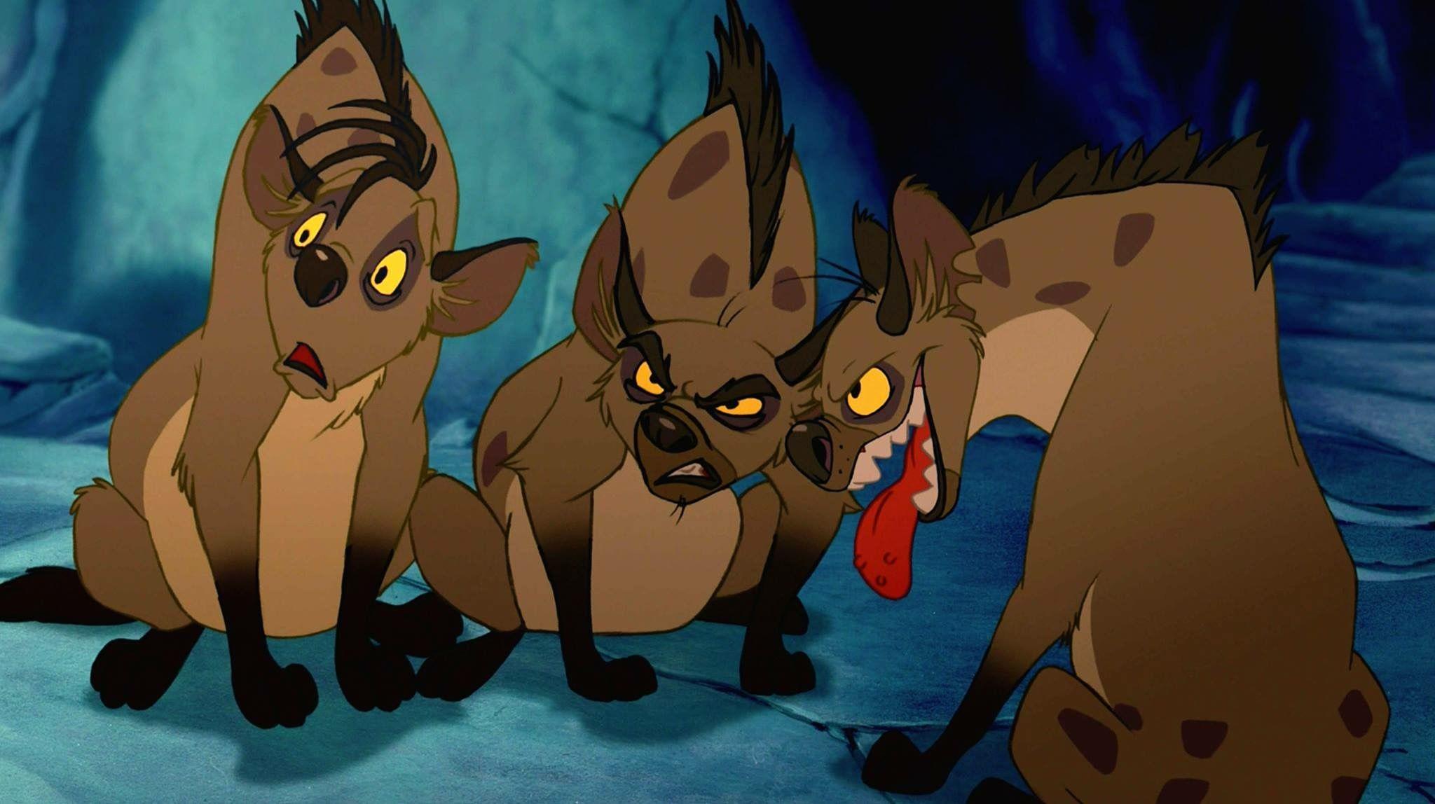 Uncategorized Ed Hyena shenzi banzai ed hyenas pinterest ed